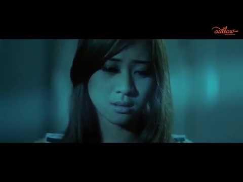 Yoda - Cinta Tak Berpihak (Official Video Clip)