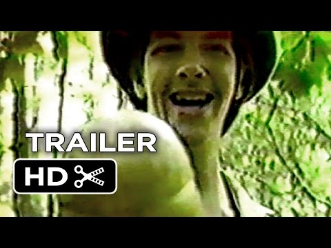 Raiders!: The Story of the Greatest Fan Film Ever Made (2016) Watch Online - Full Movie Free