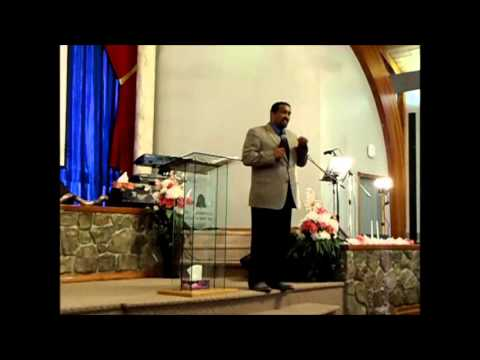 Pastor Dawit Molalgn video