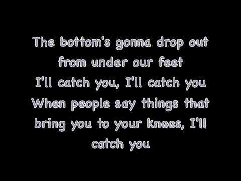 Jump Then Fall - Taylor Swift (lyrics)