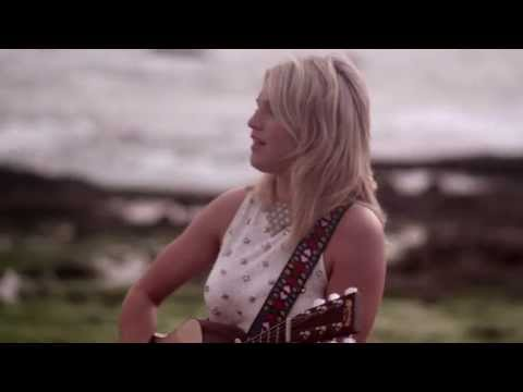 Kerri Watt - California Heart