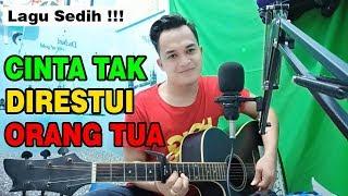 Download Lagu SEMUA CEWEK PASTI NANGIS DENGAR LAGU INI !!! | ST12 - Cinta Tak Harus Memiliki [Cover] Gratis STAFABAND