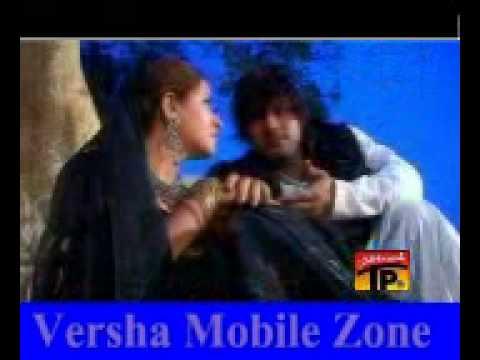 Dil Ja Pathar 1.mp4 Guneshgir video