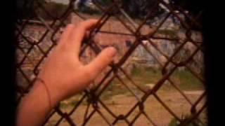 Vídeo 38 de Camila Moreno