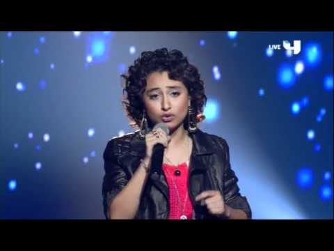 #ArabsGotTalent - S2 - Final - &Oslash;&macr;&Oslash;&sect;&Ugrave;&Ugrave;&Oslash;&copy; &Oslash;&acute;&Ugrave;&Oslash;&shy;
