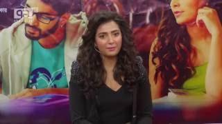 Promotional Live Program Om | Subhashree | Prem Ki Bujhini Bengali Song 2016