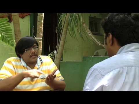 Serious Talk With Manushyaputhiran| Political Entry| Face Book Fights | Sex Scandal| Part 2 Of 2 video
