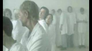 Watch Johnossi Man Must Dance video