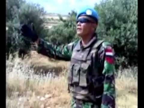 TNI Keroyok Massa.flv