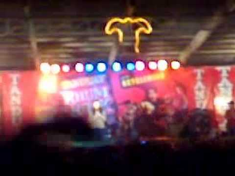 Viva Hot Babes (maricar) In Zamboanga City video
