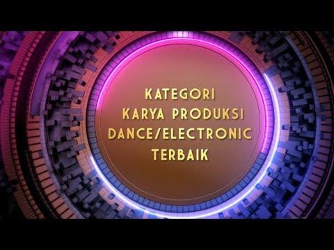 download lagu Dipha Barus  Pemenang Kategori Karya Produksi Dance Elektronic Terbaik  AMI AWARDS 20th gratis