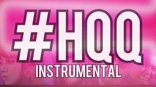 download lagu #hqq Music Instrumental - Dycal, Adila Fitri  Q-i gratis