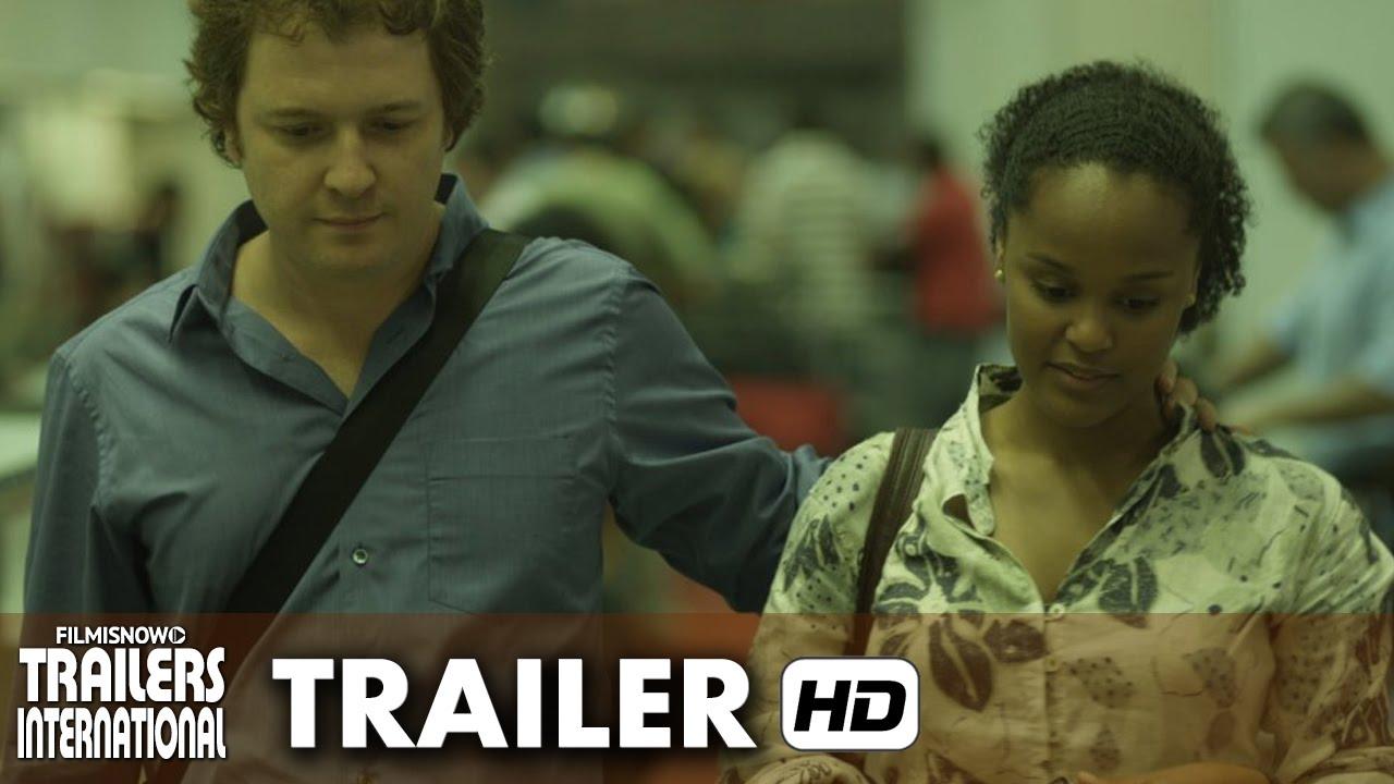 O Fim e os Meios Trailer Oficial (2015) - Murilo Salles [HD]