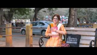 funMaza com   Sanam Teri Kasam HD Video Official Trailer, Download High Definition Bollywood Videos