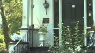 Smith-Ludford House, 1210 Ann Street Julia-Ann Historic District
