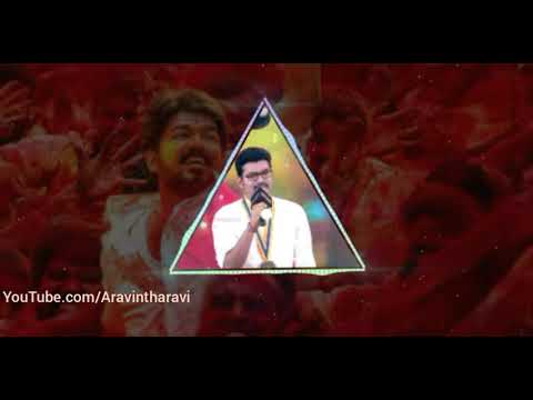 Tamil Motivational Whatsapp status | By Thalapathy Vijay