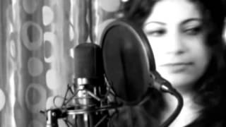 Dream Theater - Forsaken (Female cover by Nadin)