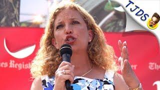 Debbie Wasserman Schultz Colluding w/ Republicans To Cheat Progressive?