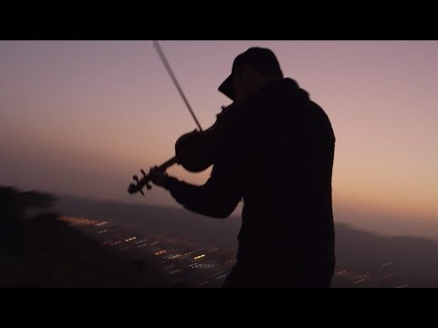 "Josh Vietti Promo Video - ""Hip Hop Violin Medley Pt 2"""