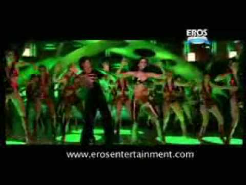 srk - shahrukh khan song TOP20 part2-2009 - musica indu