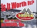 The Track Family Fun Parks in Branson, Mo: Is it WORTH it?