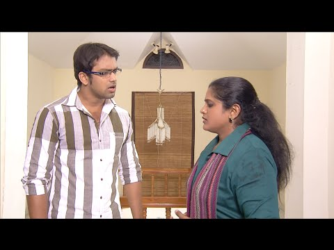 Thendral Episode 1192, 19 07 14 video