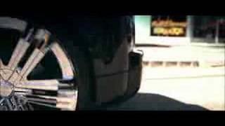 Vídeo 1 de Lax Boyz