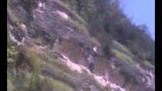 Katy Trail Missouri River Bluffs