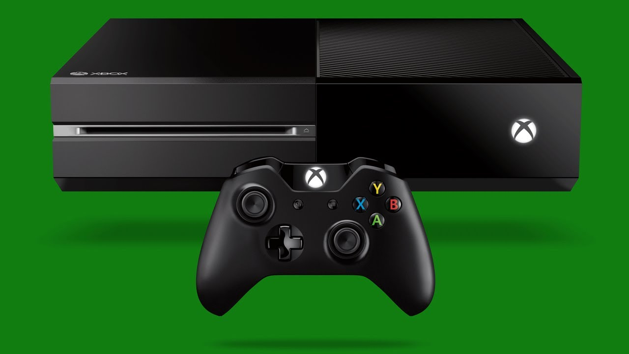 Xbox One Day One Edition Xbox One Day One Edition vs