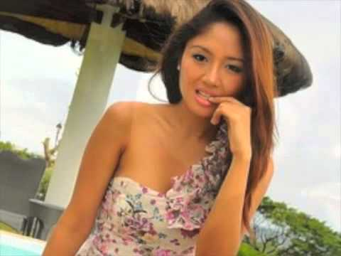 Philippine Brides at Christian Filipina, the Best Online Dating Site for Foreign Ladies