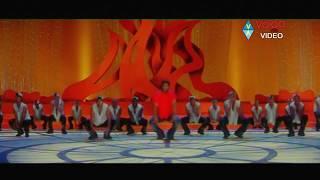 Baadshah NTR Narasimhudu Songs - Singu Singu - Jr NTR - Sameera Reddy