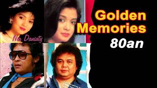 Download Lagu Golden Memories 80an Gratis STAFABAND