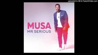 Musa Ft Robi Malinga Mthande