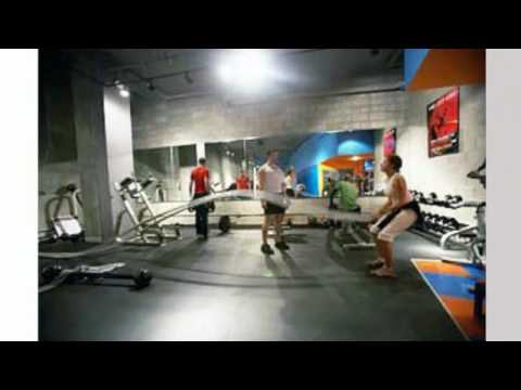 Tanning salons nyc mid city gym youtube for 24 hour tanning salon nyc