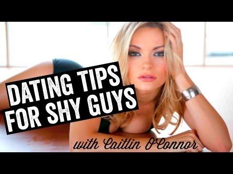 tips dating blind man