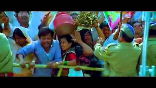 Marjani  Billu _ HD Song_.mp4 - YouTube
