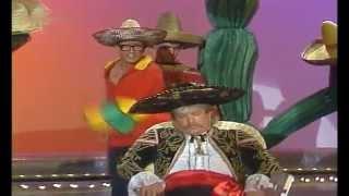 Watch Klaus  Klaus Viva La Mexico video