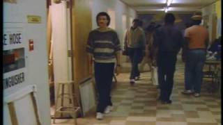 Watch Lionel Richie Hello video