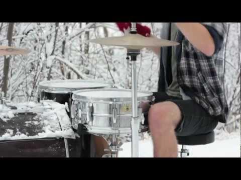 Little Drummer Boy ❤Sean Quigley❤