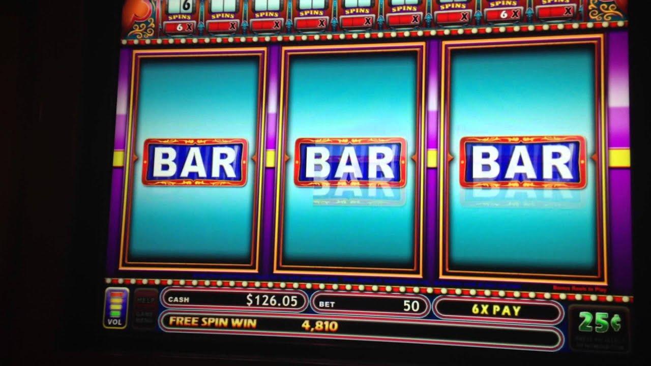 high limit slot jackpot videos $100 000