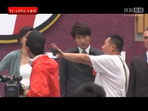 Jerry yan 2013 06 23 sohu news youtube