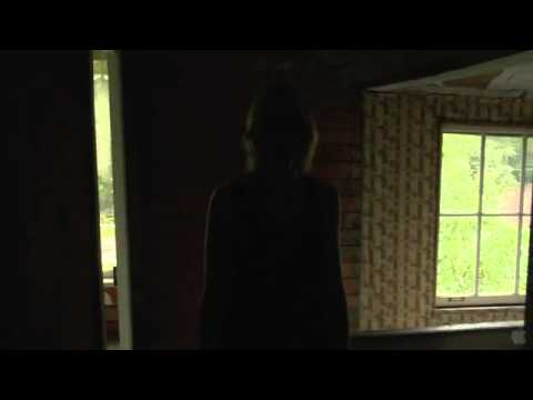 Watch The Afterlight (2009) Online Free Putlocker