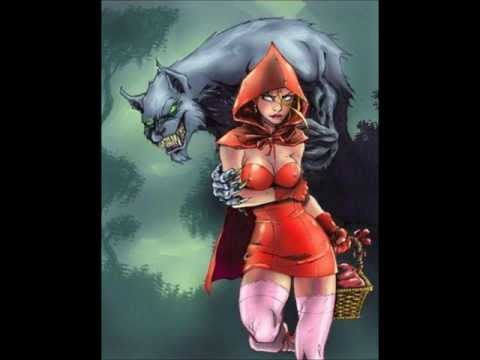 Sam The Sham - Little Red Riding Hood