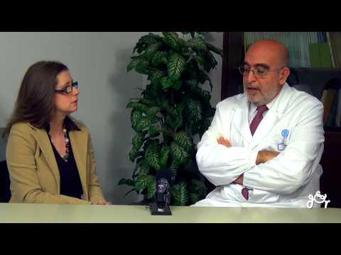 SLA –  L'Importanza della Ricerca per capire i meccanismi della malattia