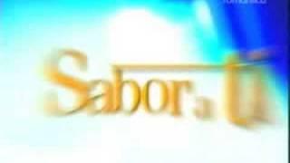 Sabor a Ti (2004)