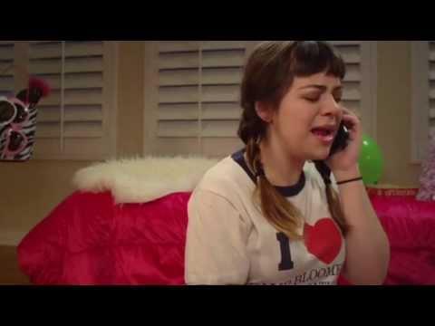 Gossip Girl Season 1 Episode 5 - TV Fanatic