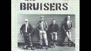Watch Bruisers Dead End Boys video