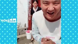 Video Hài Hước tập 1