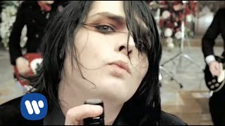My Chemical Romance - Helena (Outtake Version)