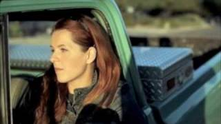 Watch Neko Case The Virginian video